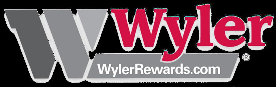 Wyler Rewards